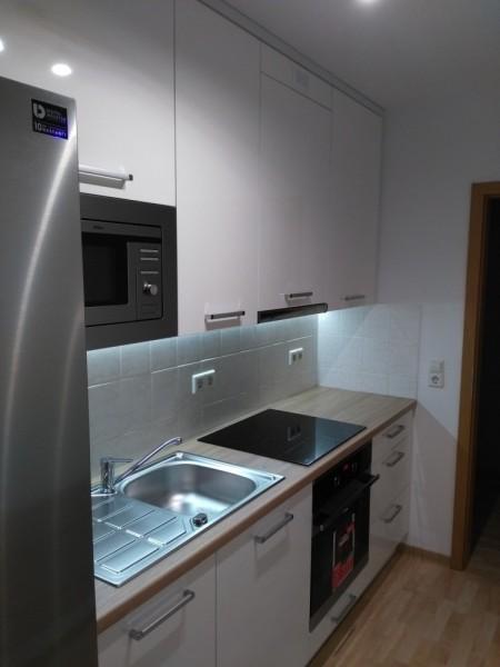 szafy przesuwne na wymiar - dolny śląsk